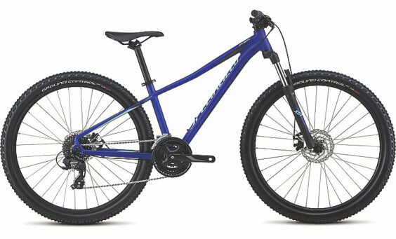 Specialized Pitch Womens 2018
