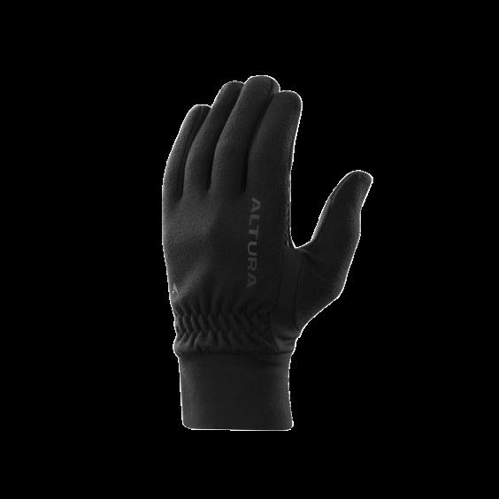 Altura Glove Micro Windproof