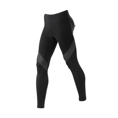 Altura Tight Nightvision Dwr