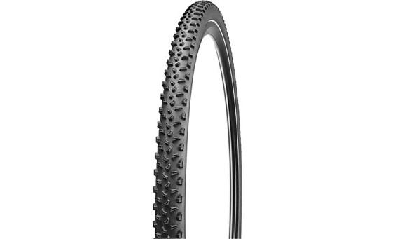Specialized Tyre Terra Pro 2Bliss