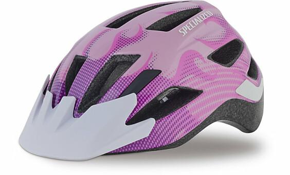 Specialized Helmet Shuffle Child