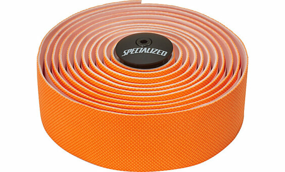 Specialized Bar Tape S Wrap Heavy Duty
