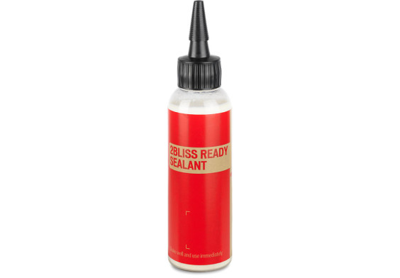 Specialized Repairkit 2Bliss Sealant