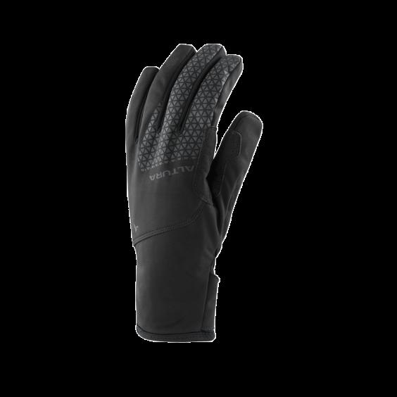 Altura Glove Thunderstorm