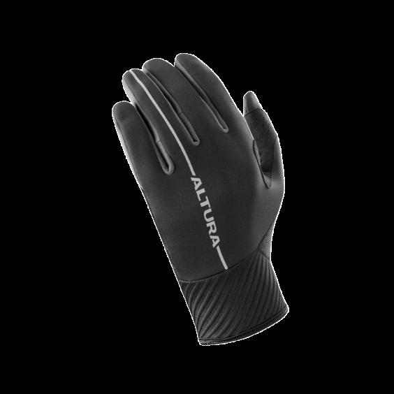 Altura Glove Progel 2