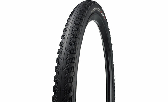 Specialized Tyre Borough Armadillo