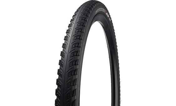 Specialized Tyre Borough Armadillo