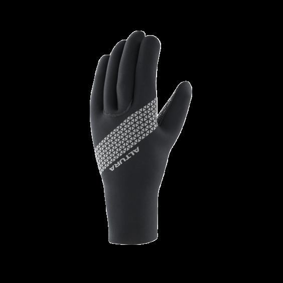 Altura Glove Thermostretch 3