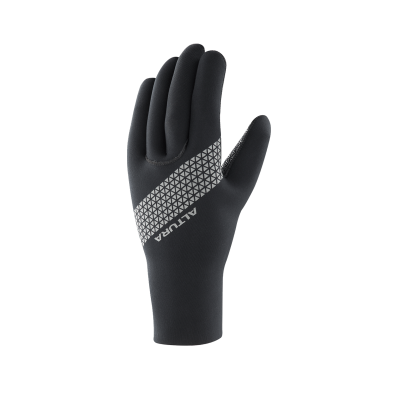 Altura Glove Thermostretch 3