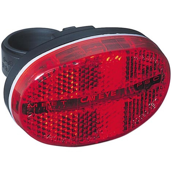 Cateye Light 500