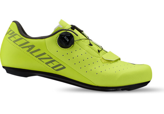 Specialized Shoe Torch 1.0 2020