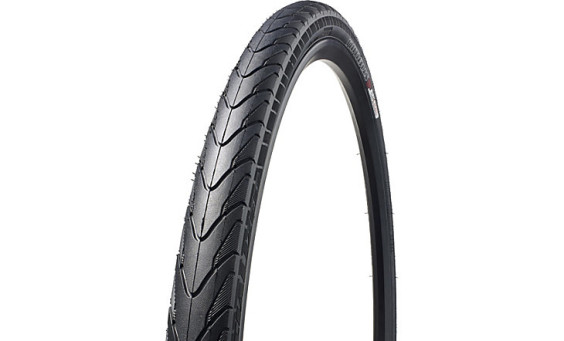 Specialized Tyre Nimbus Sport Reflect