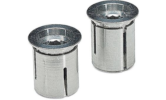 Specialized Barends Cnc Bar End Plug