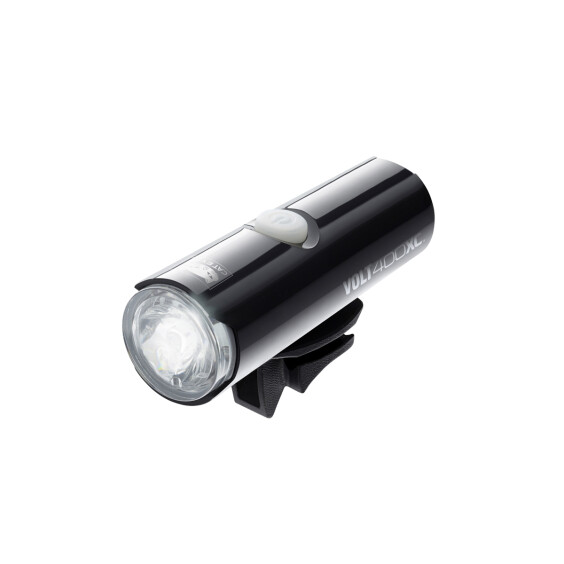 Cateye Light Volt 400