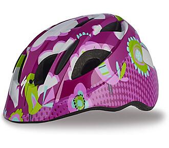 Specialized Helmet Mio