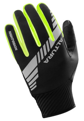 Altura Glove Night Vision 3