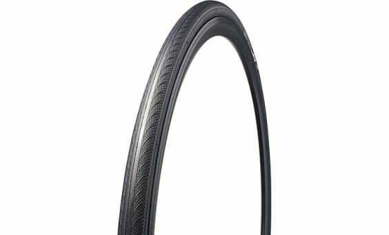 Specialized Tyre Espoir Sport