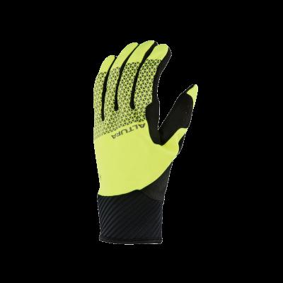 Altura Glove Night Vision 4