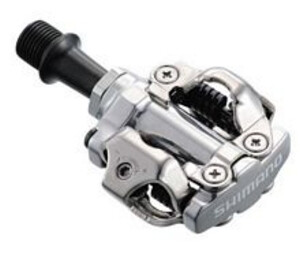 Shimano Pedal M540