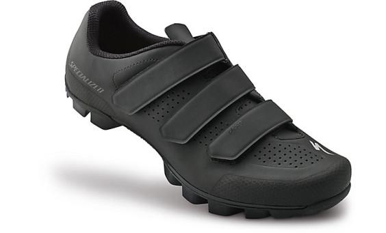 Specialized Shoe Sport Mtb