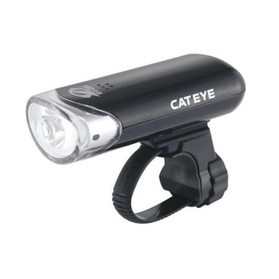 Cateye Light 130