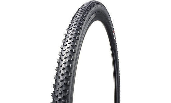 Specialized Tyre Tracer Sport