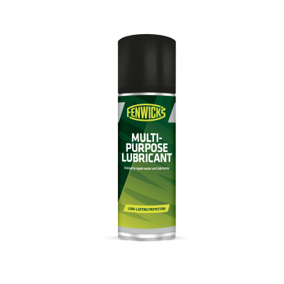 Fenwicks Multi Purpose Spray