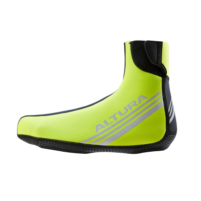 Altura Overshoe Thermostretch 2
