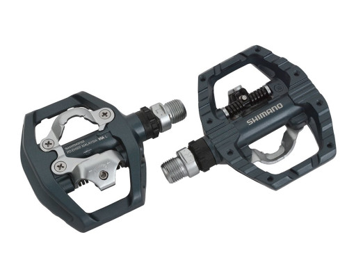 Shimano Pedal Eh500
