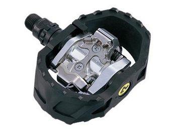 Shimano Pedal M424