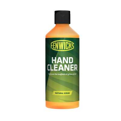 Fenwicks Hand Cleaner