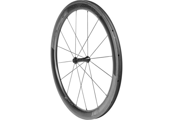 Roval Wheel Clx 50 Front