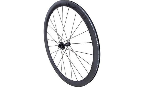 Axis Wheel Elite Disc