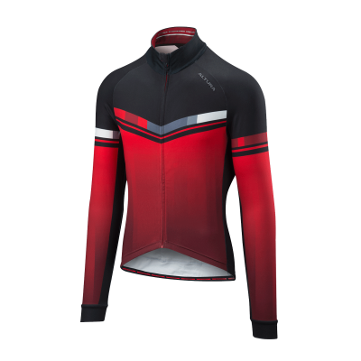 Altura Jersey Thermo Invader