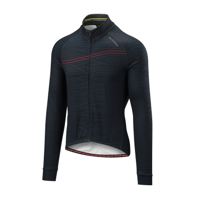 Altura Jersey Thermo Lines