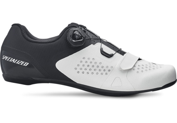 Specialized Shoe Torch 2.0