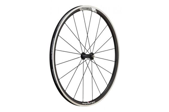 Novatec Wheelset Thirty