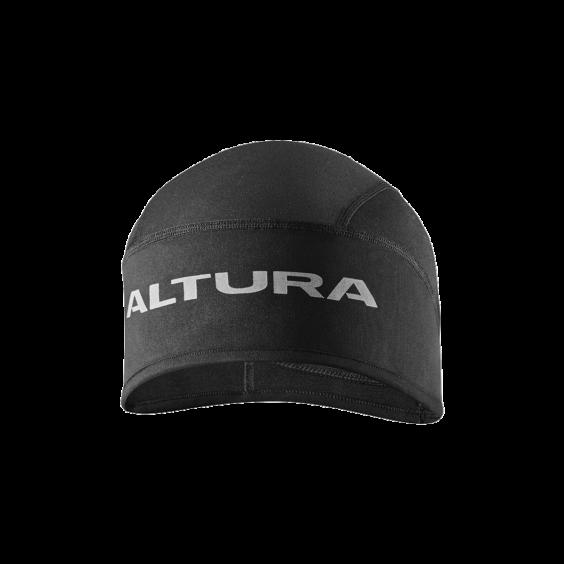 Altura Headwarmer Skullcap 2
