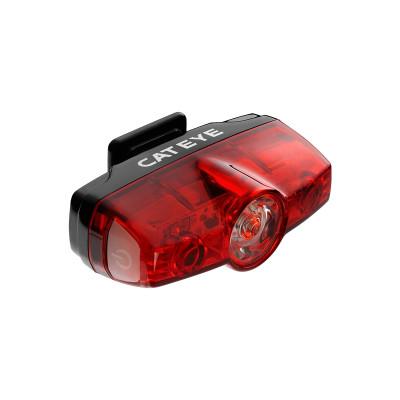 Cateye Light Rapid Mini