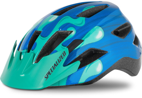 Specialized Helmet Shuffle Youth