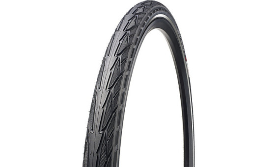 Specialized Tyre Infinity Reflect