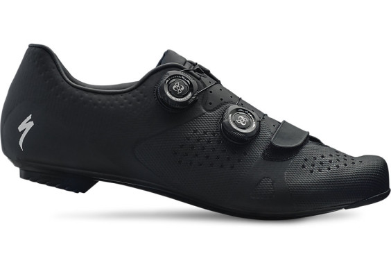 Specialized Shoe Torch 3.0