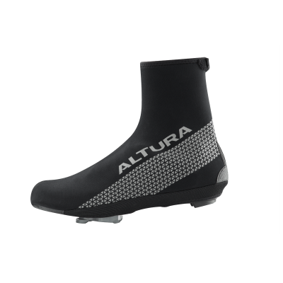 Altura Overshoe Thermostretch 3