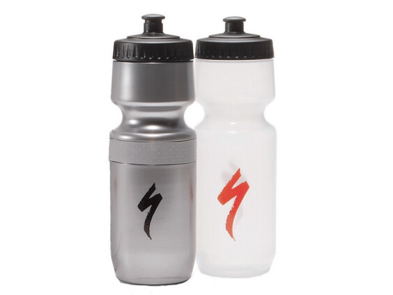 Specialized Bottle Big Mouth