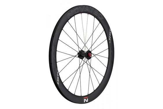 Novatec Wheelset R5 Disc