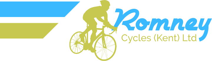 Romney Cycles Kent - Bike Shop Kent