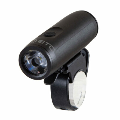 Etc Etc F600 600 Lumen Front Light