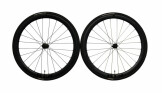 Disc Wheels