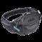 Evoc Hip Pack Pro 3L Black/ Carbon Grey