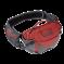Evoc Hip Pack Pro 3L 3L Grey/ Chilli Red